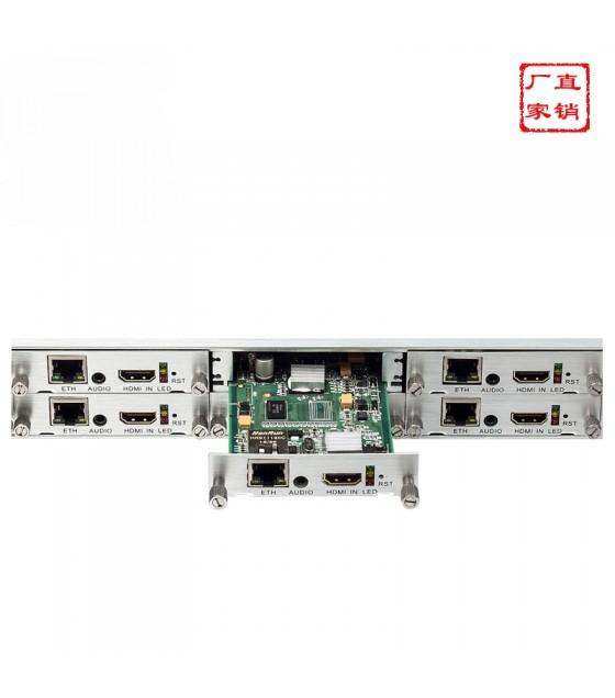 HDMI Encoder